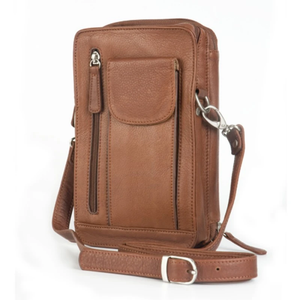 Cashmere Small Travel Pack