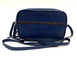 Darcy Camera Bag