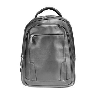 Brian Backpack
