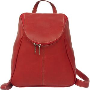 U-Zip Backpack