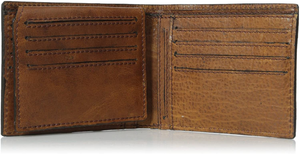 Rugged Flipfold Wallet