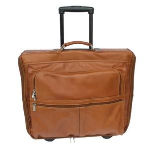 Garment Bag on Wheels