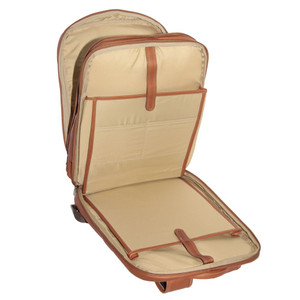 XL Laptop Travel Backpack