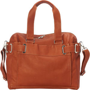 Ladies Slim Carry-On