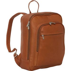 Front Pocket Computer Backpack