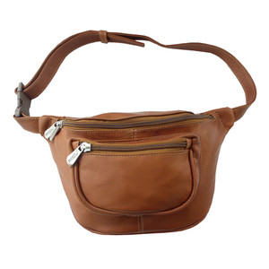 Travelers Waist Bag