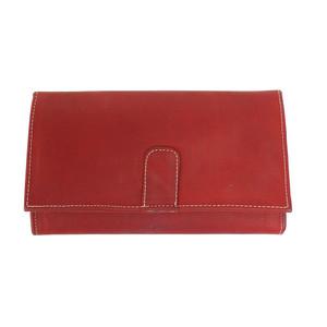 Deluxe Ladies Wallet