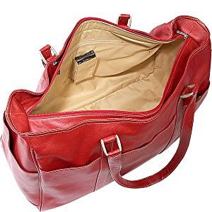 Large Shopping Bag