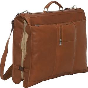 Elite Garment Bag