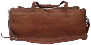 Traveler's Select Medium Duffel Bag