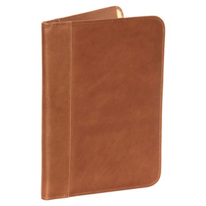Legal-Size Open Padfolio