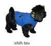 CoverUp WR Dog Coat