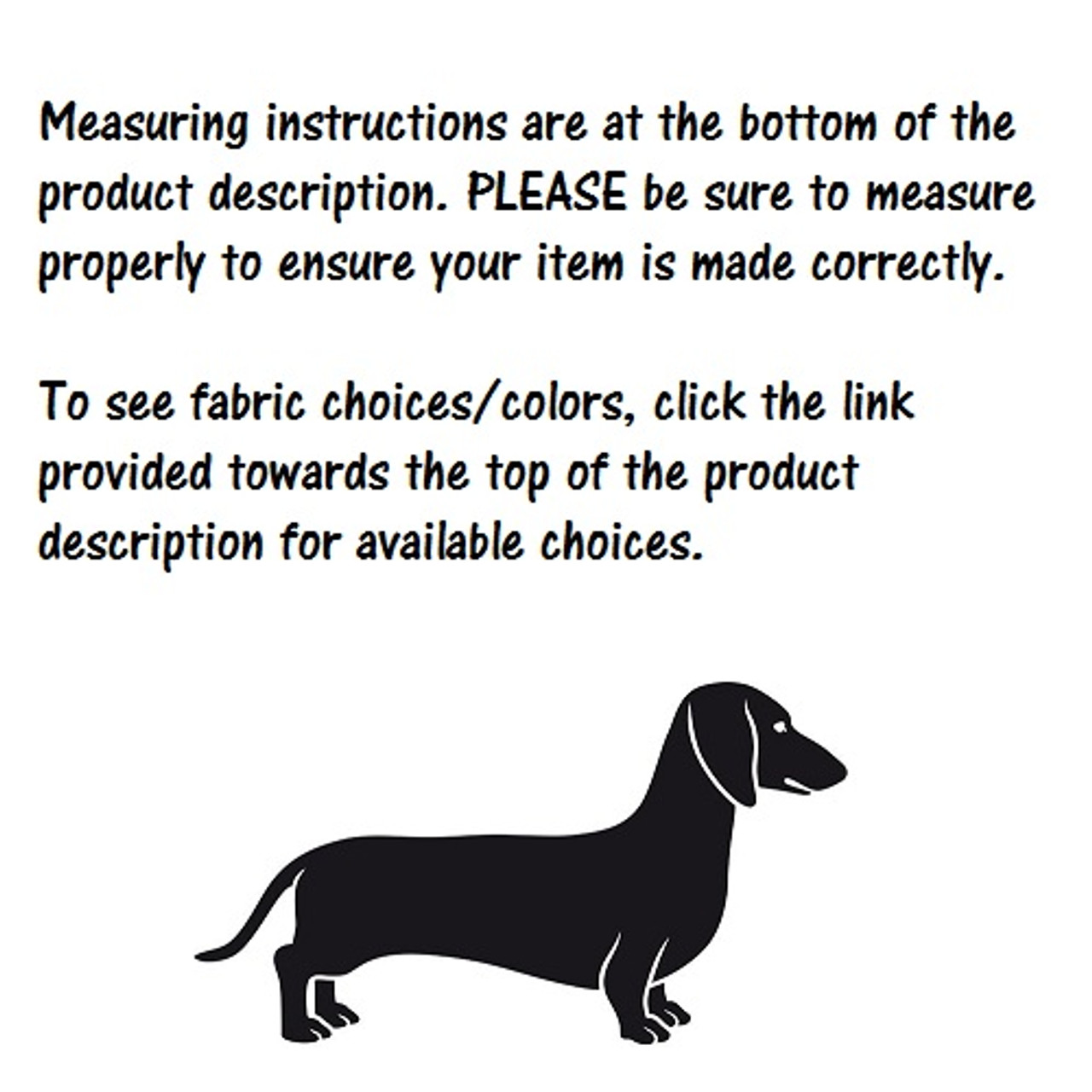 Collarless Designer Fabric Cuddler Dog Coat