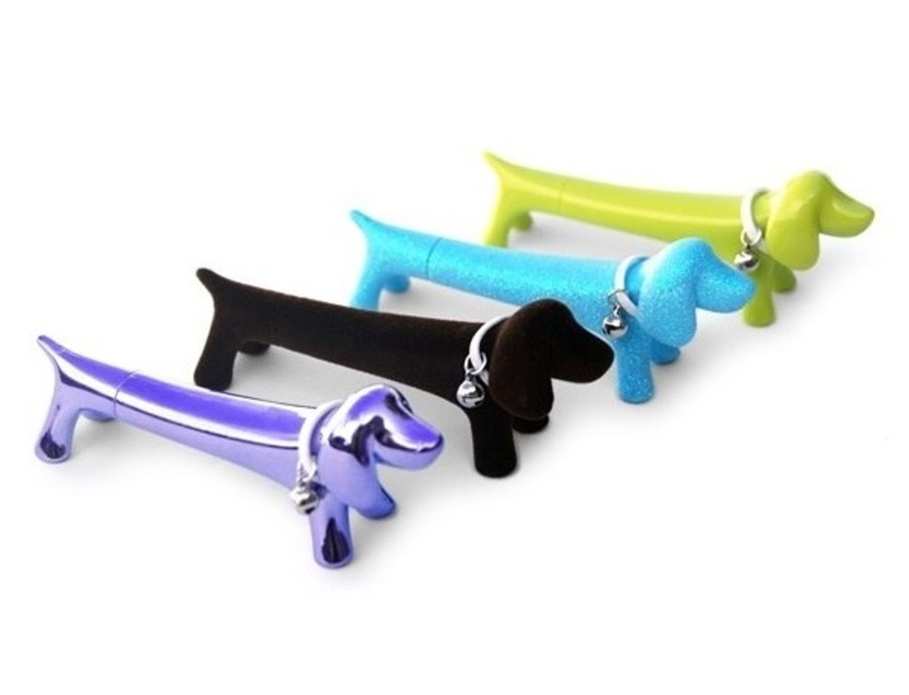 Jingle Dog Pens