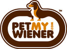 PetMyWiener.com