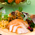 Enjoy our traditional holiday fare in the comfort of your own home!