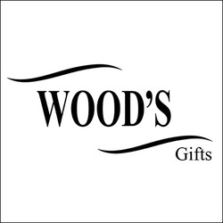 Wood's Gifts