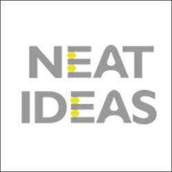 Neat Ideas