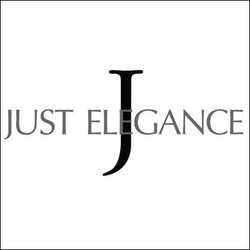 Just Elegance