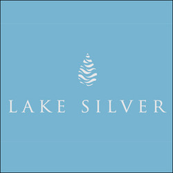 Lake Silver