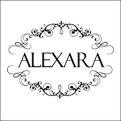Alexara