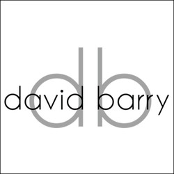 David Barry