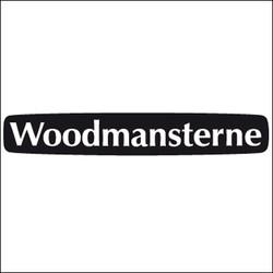 Woodmansterne Cards