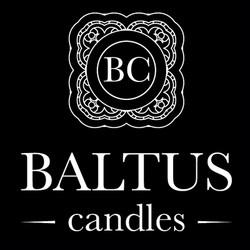 Baltus Candles
