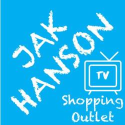 JAK Hanson Virtual Shopping