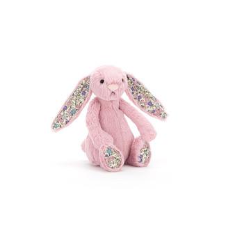 Jellycat Blossom Tulip Bunny Soft Toy