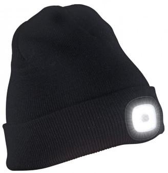 Beanie Bright Hat