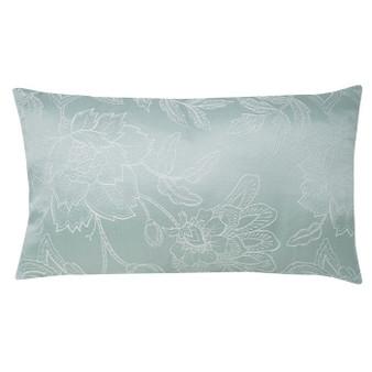 Venice Duckegg Boudoir Cushion