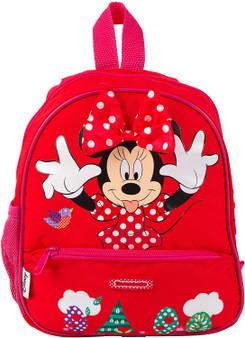 Samsonite Disney Kids Minnie Mouse Backpack