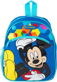 Samsonite Disney Kids Mickey Mouse Backpack