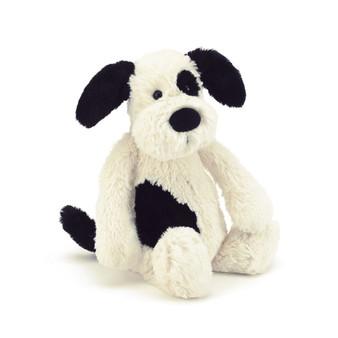 Jellycat Bashful Puppy Soft Toy