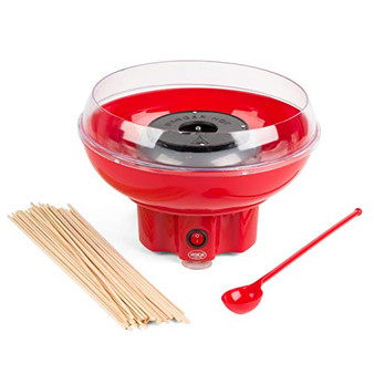 American Originals EK2641AOAR, 400 W, Red
