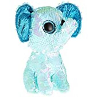 TY Flippable - Small Stuart the Elephant