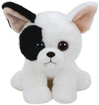 MARCEL DOG - BEANIE - REG