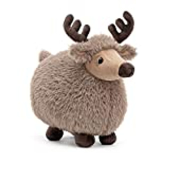 Small Rolbie Reindeer