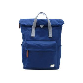 ROKA Canfield B NYLON Bag / Backpack - MEDIUM - Ink