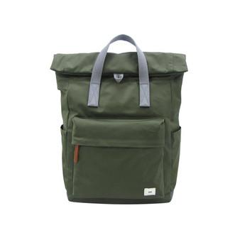 ROKA Canfield B NYLON Bag / Backpack - MEDIUM - Military