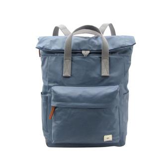 ROKA Canfield B NYLON Bag / Backpack - MEDIUM - Airforce
