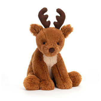 Jellycat Small Remi the Reindeer
