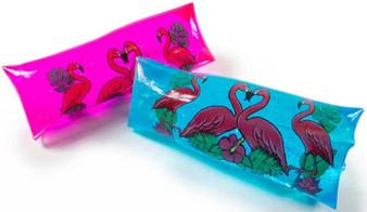 Flamingo Water Wriggler - One supplied at Random (SV14476)