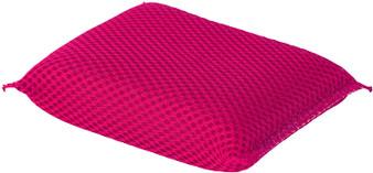 Kleeneze Marvellous Mesh Sponge - Assorted Colour - 1 will be selected at random