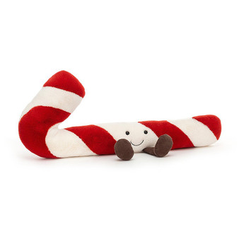 Jellycat Amuseable Candy Cane - Little