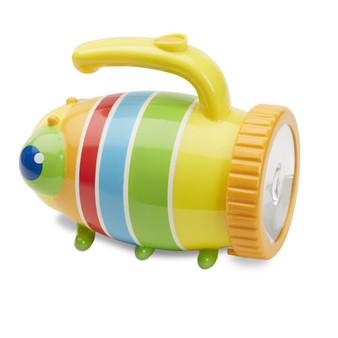 Sunny Patch Giddy Buggy Flashlight