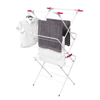 KLEENEZE 3 TIER CLOTHES AIRER