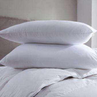 Bounce Back Pillows - 2 pillows