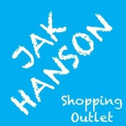 JAK Hanson Shopping Outlet